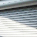 benefices de volets roulants en aluminium